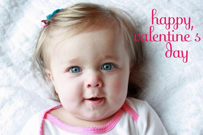 025 valentine's day