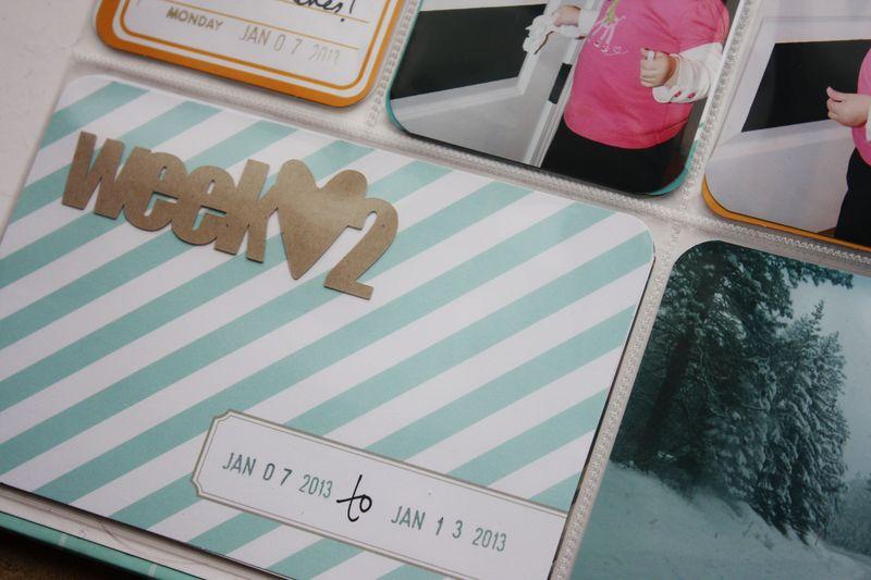 PL2013week2d