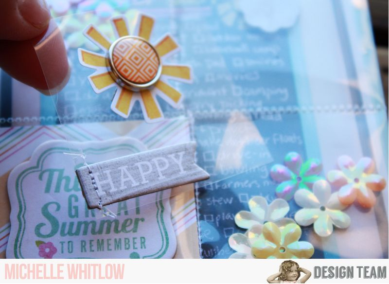Summer mini 4
