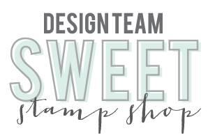 SSS design team