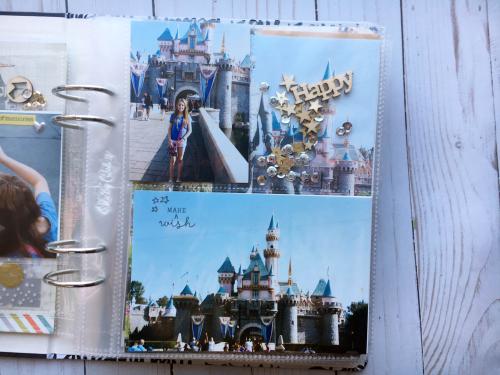 Disney 2014 album 5