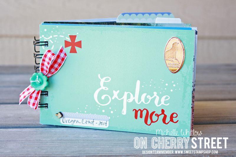 Explore album2