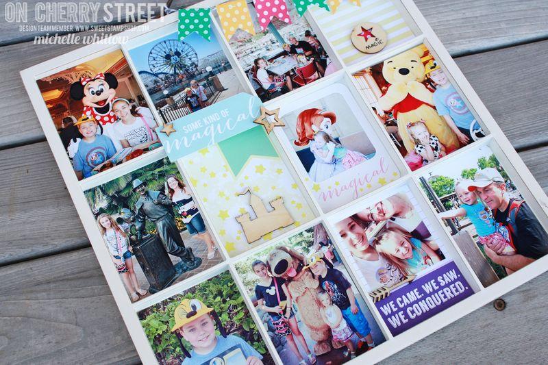 SSS Disney frame2