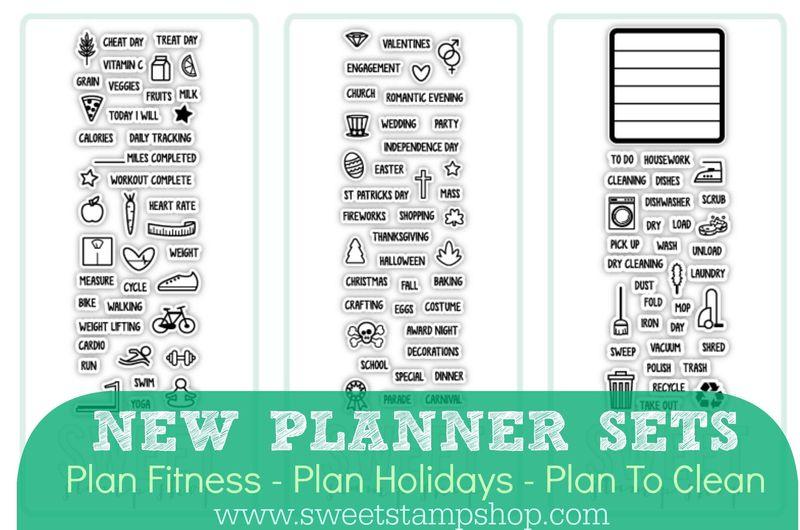 SSS nov release planner stamps