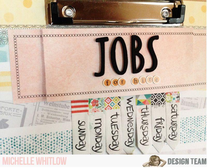 NM jobs board_3